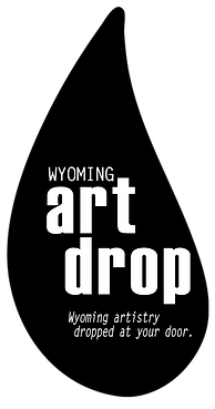 WY Art Drop 72.png