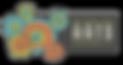WAC_CMYK_HorizBox-01-1-300x185dd.png