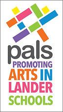 pals_logo_large_tag.jpg