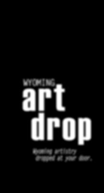 WY Art Drop 150.png