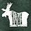 Thumbnail: Moose Lander T-Shirt