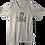Thumbnail: Brayer the Man Unisex T-Shirt