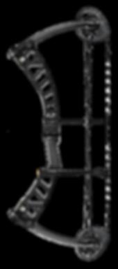 MXR_Black_Profile-100454.png