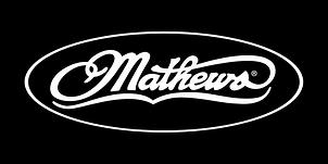 Mathews_Logo.png