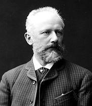 Pyotr-Ilyich-Tchaikovsky-St-Petersburg-R