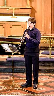 Max clarinet crop.jpg