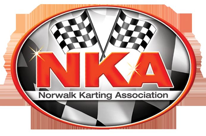 NKA_logo.png
