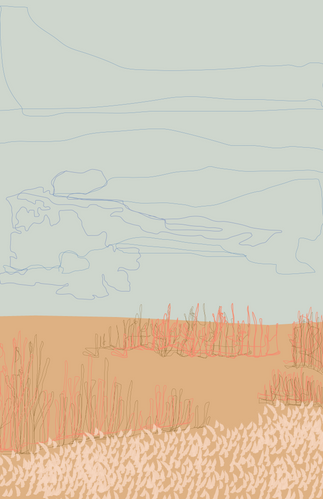 long beach_phase 2-01.png