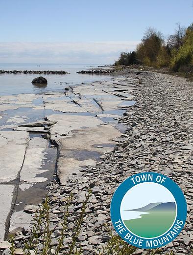 Recreational Planning, Municipal Planning, Master Plan, Shoreline Management