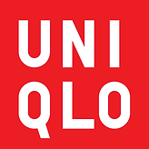 uniqlo-1-logo-png-transparent.png