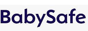Logo Babysafe.jpeg