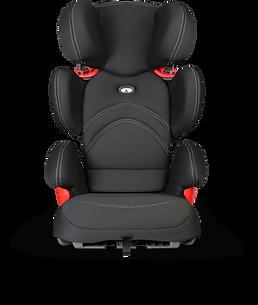 Takata Maxi es una estupenda silla infantil para coche, ideal para ir a contramarcha, en peques #acontramarcha sabemos que a contramarcha salva vidas. Tenemos tienda nueva donde puedes comprar silla a contramarcha en Málaga Calle Escritora Carmen Conde 5, Teatinos, Torre Atalaya