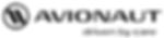 logo avionaut.png