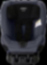 La silla de coche Axkid Move permite viajar de forma segura a los niños en el auto hasta los 25 kgs a contramarcha. Ven a probarla a tu tienda especializada de Málaga, estamos en Teatinos. Torre Atalaya.