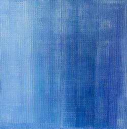 Azur Light