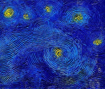 Revisiting Starry night .jpg