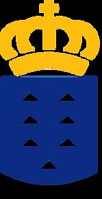 395px-Símbolo_del_Gobierno_de_Canarias.s