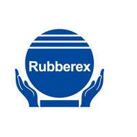 Rubberex.png