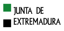 Logotipo_de_la_Junta_de_Extremadura.svg.