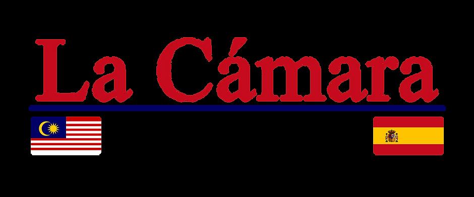 LACAMARA.png
