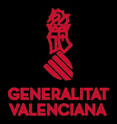 569px-Imagotip_de_la_Generalitat_Valenci