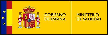 1024px-Logotipo_del_Ministerio_de_Sanidad_edited.jpg
