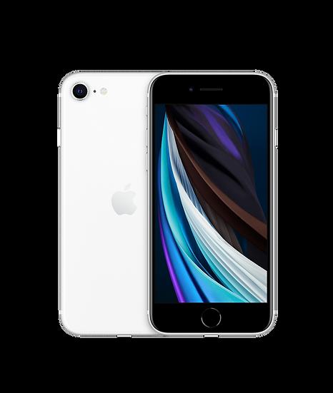 iPhone SE 2020 (New) 64GB