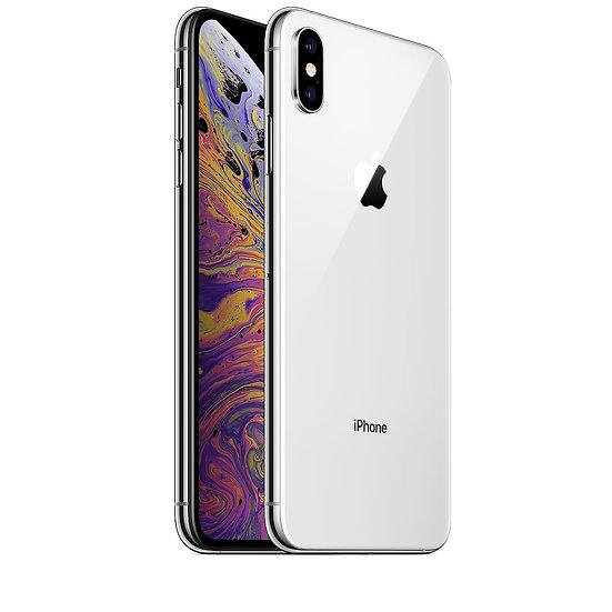 iPhone XS MAX 256GB (Refurbished)
