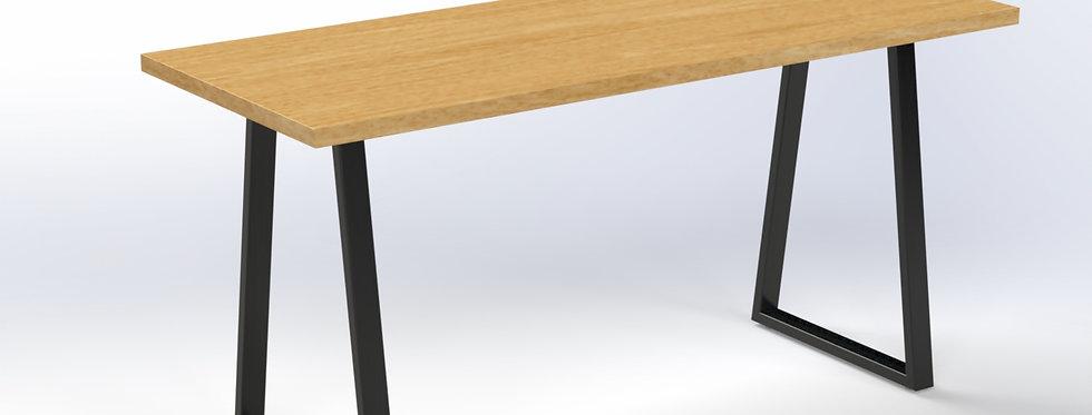 Manchester Desk