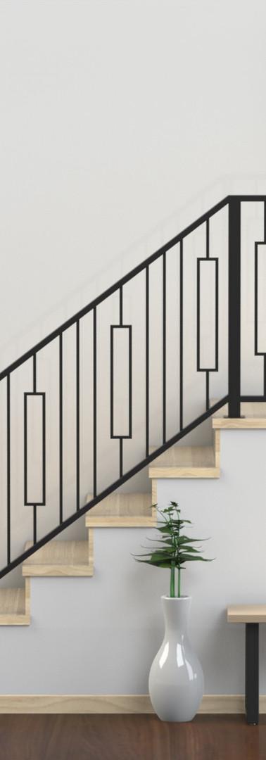 Railings - Design 1.jpg