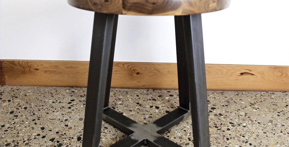 Interlochen Side Table