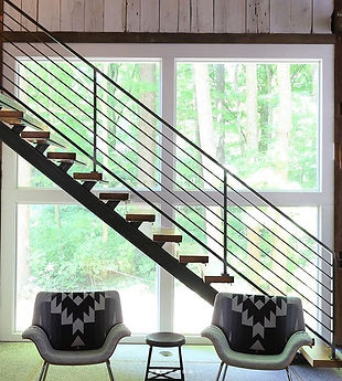 Stringer Stairs.jpg