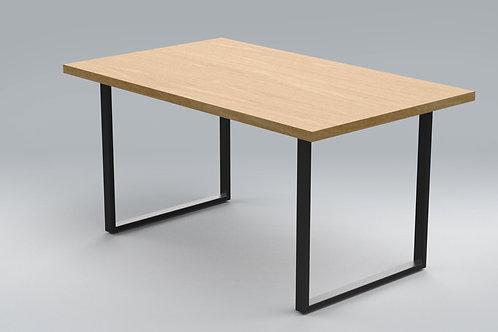 Kalamazoo Desk