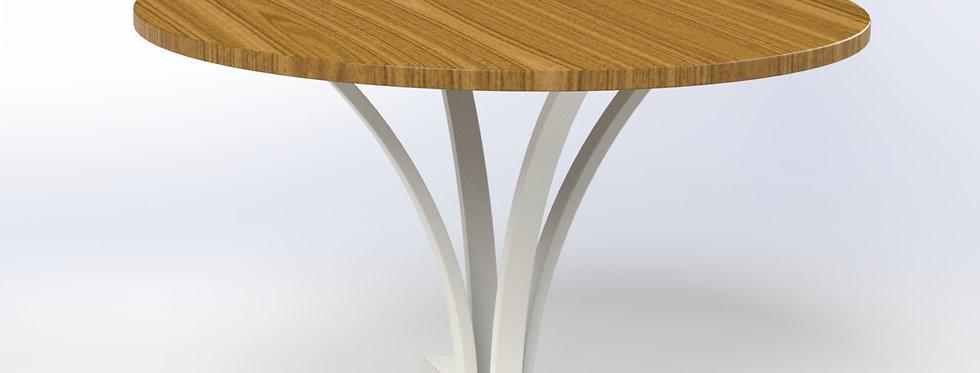 Holland Table