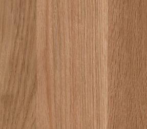 Solid Oak.jpg