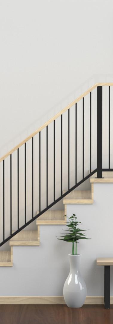 Vertical - Wood.jpg