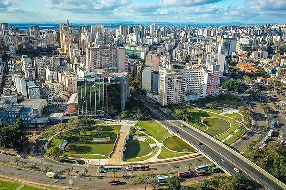 Hesselbach Company inaugura nova unidade em Porto Alegre