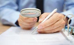 Setor vital na gestão das empresas, Controladoria exige planejamento e domínio da Comunicação