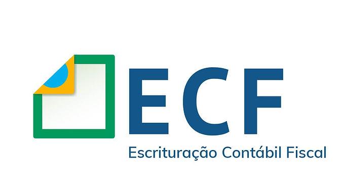 Com prazo final em 30 de setembro, entrega de ECF pode requerer contratação de especialista