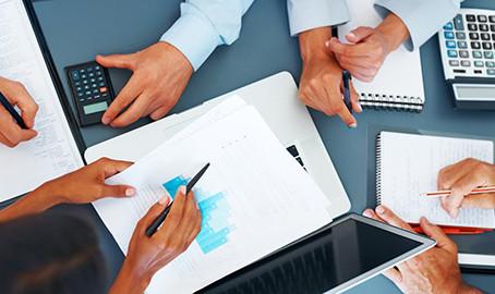 Com prazo final no dia 30, entrega de ECF pode requerer contratação de especialista
