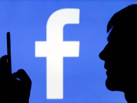 Facebook, Itaú, Ypê e mais 45 empresas com vagas de estágio e trainee