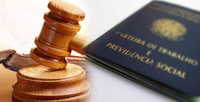 Novos acordos, suspensão e redução de jornada e salários: entenda as mudanças impostas pela Lei 10.422