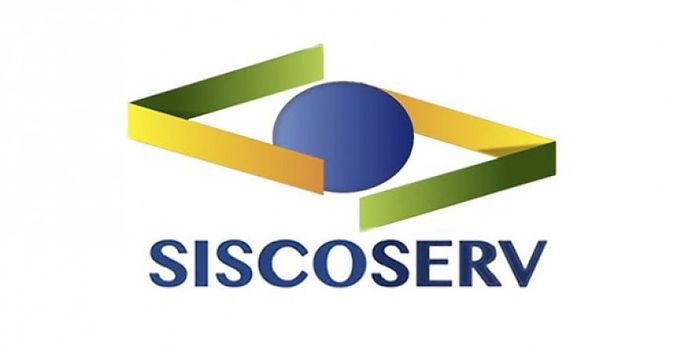 Extinção do Siscoserv reduz burocracia, elimina passivos ocultos e beneficia empresas