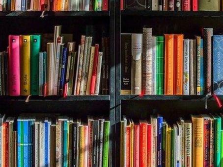 Taxação de Livros: Como a reforma tributária pode afetar as editoras?
