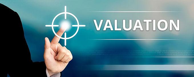 Estudo de Valuation é a base para uma boa negociação