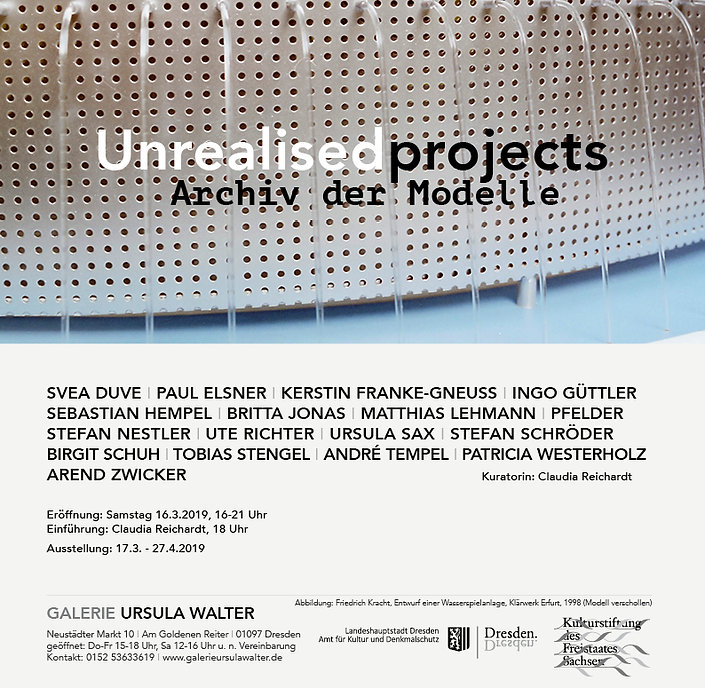 Unrealised_projects_16.3.2019.jpg