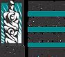 Logo Seguro PASI.png