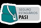 logo_seguro_estagiários.png