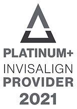 AdvantageProgIcons_CMYK_Platinum+ tag.jp