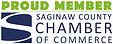 Chamber Member Logo cmyk.tif